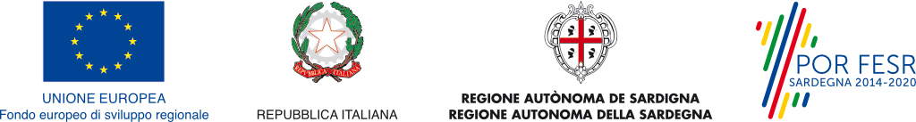 loghi-Partner-Progetto-demurtas