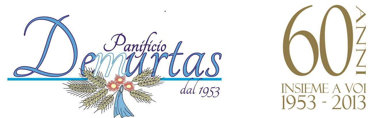 Panificio Demurtas Villagrande